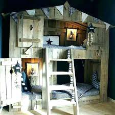 treehouse loft bed tree house bunk beds s loft bed collection loft bed with desk treehouse loft bed plans pottery barn treehouse loft bed assembly