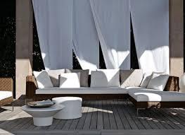 modern wicker patio furniture. Amazing Modern Wicker Outdoor Furniture Patio