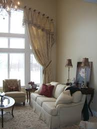 formal dining room window treatments. beautiful formal living room window treatments great with arched treatment traditional dining n