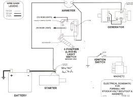 1950 john deere b wiring diagram ammeter wiring library farmall cub wiring diagram for 1947 data wiring diagrams u2022