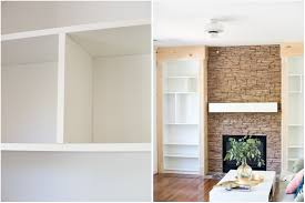 billy bookcase 7