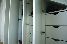 contemporary fitted bedroom furniture. Examples Of Our Wardrobes Contemporary Fitted Bedroom Furniture