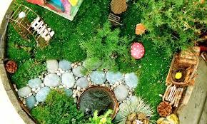 fariy garden. Customer Reviews Fariy Garden