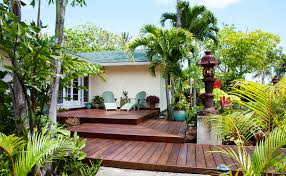 deck ideas. Three Step Front Deck Of A Mobile Home Ideas
