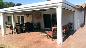 life room patio price photo of the screen machine ca united states86