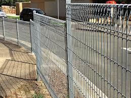 Wire Grid Panels Home Depot Thehrtechnologist Best Black Welded