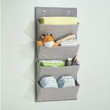 wall hanging storage. Fine Storage Fabric Wall Hanging Storage Pocket 4 Layers For Books Toys Or Sundry With Wall Hanging Storage R