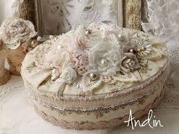 Decorative Boxes For Baked Goods 60 best Decorated Boxes images on Pinterest Decorated boxes 36