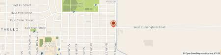 Basin insurance associates is located at 610 e main st in othello, wa, 99344. Safeco Insurance Agent Othello Wa Cylex