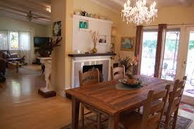 Dining Room  Formal Dining Room Decorating Ideas Formal Dining - Rustic modern dining room ideas