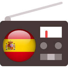 esradio asturias online dating