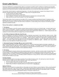 Fine Resume For Job Seekers Mold Documentation Template Example