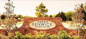 fenwick greater oklahoma city real