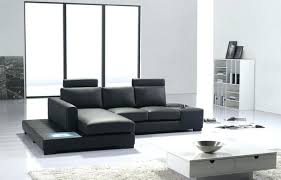 contemporary style furniture. Modern Style Furniture Contemporary Living Room  . O