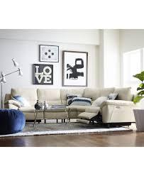 macys sectional sofa furniture macys radley sectional