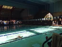indoor olympic pool. Photo Of Cerritos Olympic Swim And Fitness Center - Cerritos, CA, United States. Indoor Pool