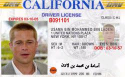 Brad Caught Pitt - Jordanian The Gets Waleg