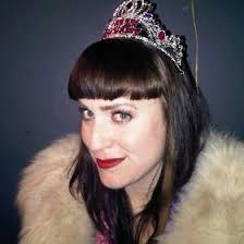 Shana Doerr (grncturtle) - Profile   Pinterest