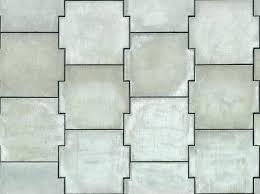 polished concrete floor swatch. Fine Swatch Polished Concrete Floor Texture  Swatch  On Polished Concrete Floor Swatch T