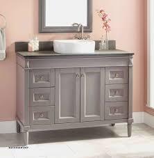 48 bathroom vanity cabinet 48 farmhouse sink vanity dark gray 2 3h and nellie grayi 0d