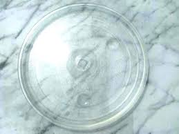 microwave glass plate replacement microwave glass replacement glass microwave plate glass microwave plate whirlpool sharp microwave