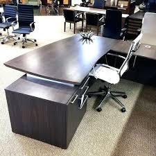 office organization furniture. Office Organization Furniture Related Post Small Arrangement Ideas E