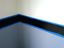 garage wall paintPaint For Garage Walls  venidamius