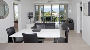 apartments 2 bedroom. vision cairns holiday apartments kitchen 2 bedroom