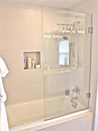 wonderful home interior best choice of bathtub shower doors tips to choose the home design