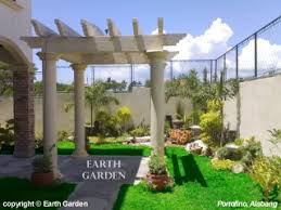 Small Picture Earth Garden Landscaping Philippines Landscape Designer