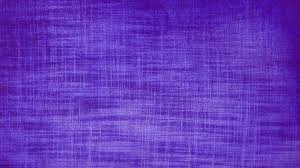 Download Wallpaper 1920x1080 Texture Stripes Purple Background