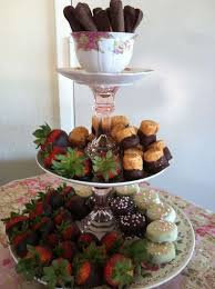 fun ideas for kitchen tea party. vintage tea party ideas fun for kitchen s