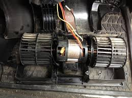 95 wynn s a c blower motor repair replacement defender source click image for larger version photo jpg views 237 size 112 1