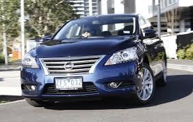 2016 Nissan Altima Price Release Date - http://nextcarrelease.net ...
