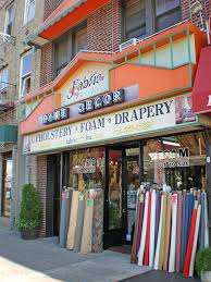 Small Picture Directions to Fabric City Incs Queens New York Fabric Stores