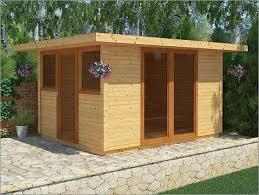 timber garden office.  garden a large u0027neoteric 1u0027 garden office with timber frame cladding an  double for timber garden office q