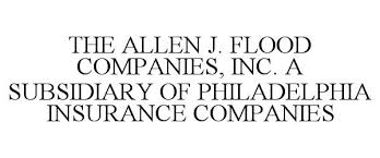 Get a flood insurance quote and learn more about the national flood insurance program (nfip), how it protects your investment, and what flood. Phly Stock Philadelphia Consolidated Holding Corp Sec Filings