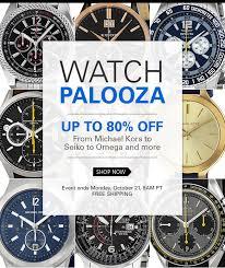 watch brands top watch brands for men and women