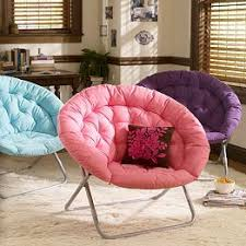 teenage lounge room furniture. lounge seating sofas u0026 teen chairs pbteen teenage room furniture o