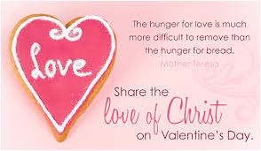 Christian Happy Valentines Day Quotes Best of Christian Poems For Valentines Day Startupcornerco