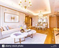 Hall Design Wall Living Room Hall Decoration Luxury Interior Design