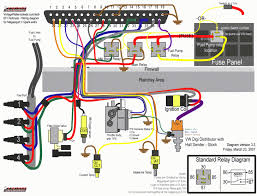 vw t4 alternator wiring diagram with electrical pics 81219 Vw T4 Wiring Diagram medium size of volkswagen vw t4 alternator wiring diagram with template images vw t4 alternator wiring 1998 vw t4 transporter wiring diagram