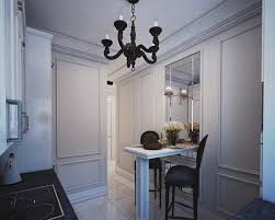 8 elegant luxurious light gray and beige pastel