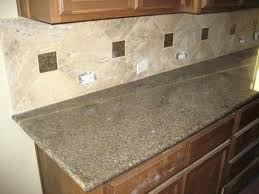 chalk can you paint laminate painting over countertops to look like white marble