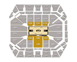 Mizzou Stadium Seating Chart Field Seat Numbers Chart Images Online