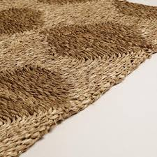 architecture and home impressing seagrass rugs 8x10 at 8 x10 matting world market seagrass rugs
