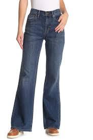 Vince Pants Size Chart Wide Flare Leg Jeans