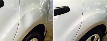 Auto Dent Removal Paintless Dent Repair In Charleston Sc Paintless Dent Removal