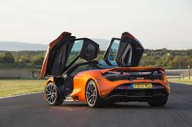 2018 mclaren 720s for sale. exellent 720s the doors man the doors mclaren with 2018 mclaren 720s for sale o