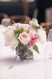 flowers wedding decor bridal musings blog: how to spot a good florist rachel cho flower design bridal musings wedding blog